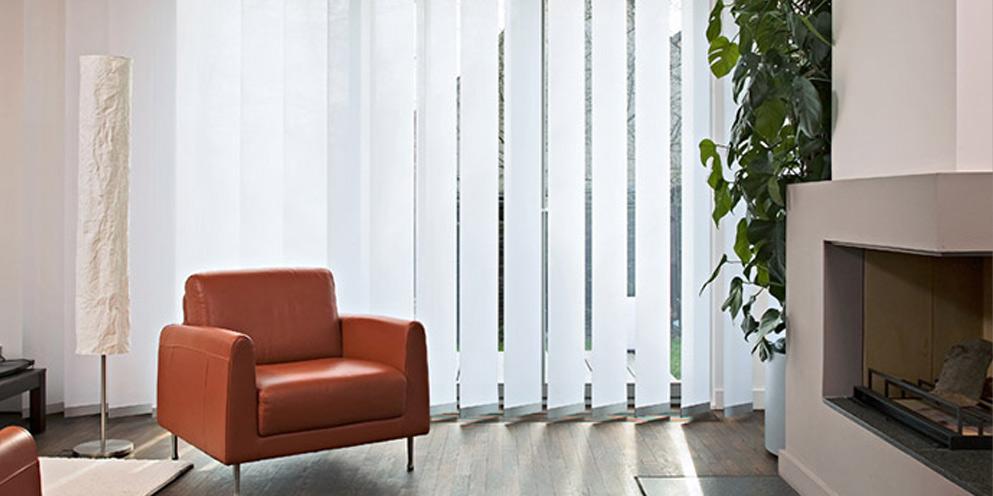 sonnenschutz raumausstattung m nchen giesing brunsch reischl. Black Bedroom Furniture Sets. Home Design Ideas